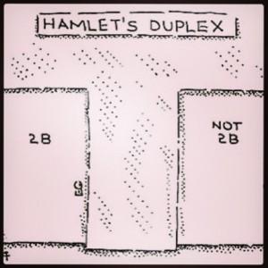 hamletsduplex