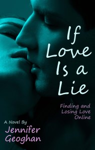 If Love is a Lie COVER Jpeg LR