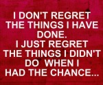 1370940904_regret