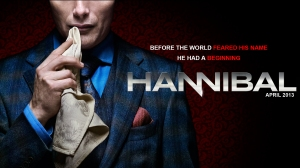 Hannibal-hannibal-tv-series-34339545-1920-1080