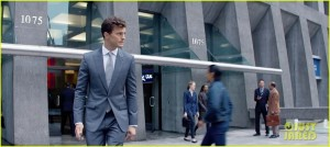 fifty-shades-of-grey-movie-stills-36