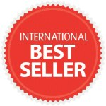 International-best-seller-stamp