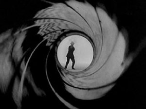 Humm ... Now I'm understanding 007's image a bit more.