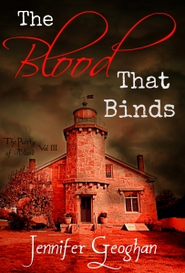 The Blood that Binds Cover Art 7-30-2015