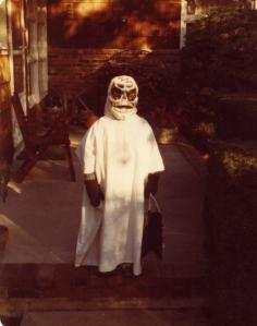 092 Jenn Halloween 1975