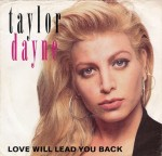 Taylor_Dayne_–_Love_Will_Lead_You_Back_(alternative_cover)