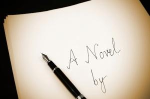 A_novel_by_-_550w