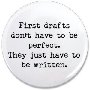 first-draft