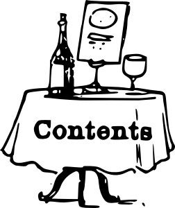 12576762171541869642tom_Contents_on_a_table_svg__hi_
