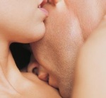 couple_kiss3[1]