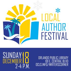 winter-authors-festival-social-media-01