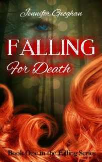 Book 1 LR
